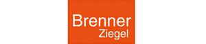 Brenner Ziegel