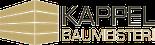 Kappel Baumeister